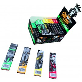 Monkey King Pack Green