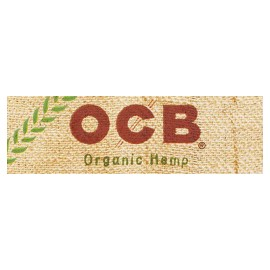 Ocb Orgánico Regular