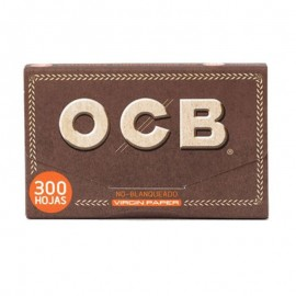 Ocb 300 Virgin