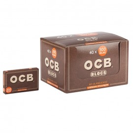 OCB Virgin 300