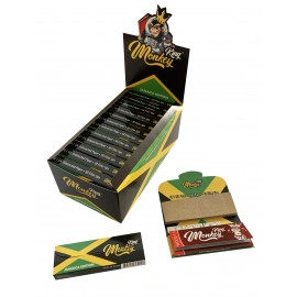 Monkey King Pack Jamaica Edition 1 1/4