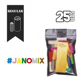 Jano Regular Originals Mix...